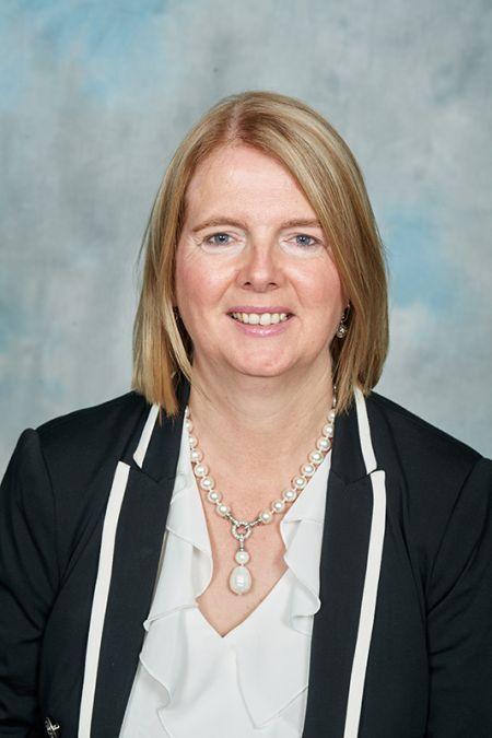 Cr Megan Dukalskis