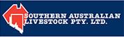 Southern Australia Livestock PTY LTD